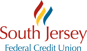 South Jersey Federal Credit Union Homepage